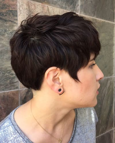 womens hair cut 1