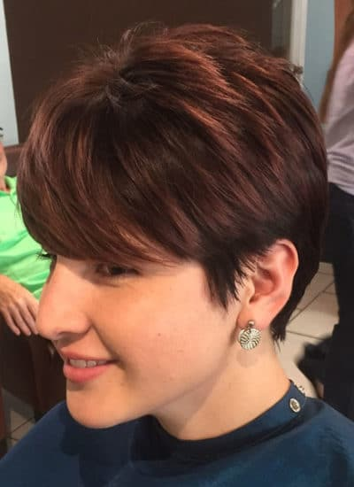womens hair cut 3
