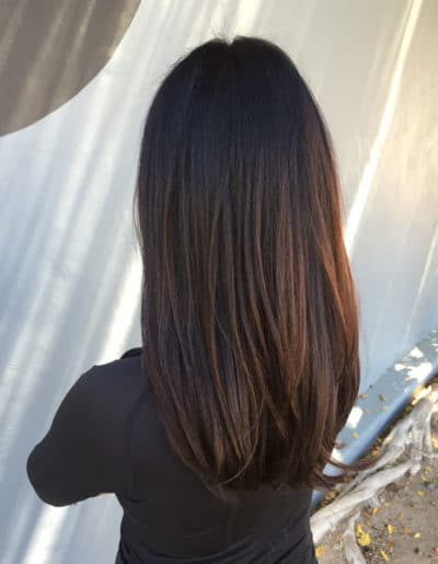 womens hair cut 5