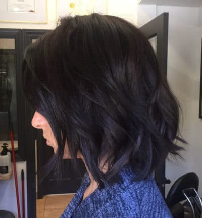 womens hair cut 7
