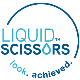 Liquid Scissors Hair Products